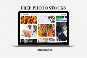 Free Photo Stocks for bloggers