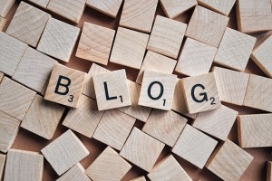 Blogging Tips for Small Business
