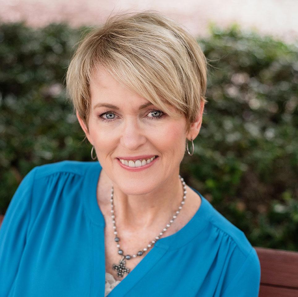 Jane Springer